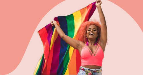 8 LGBTQIA+-Owned Skin Care Brands to Support During Pride and Beyond