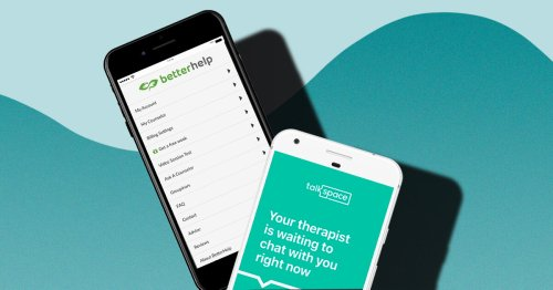 Best Online Therapy: Our Top 10 Picks