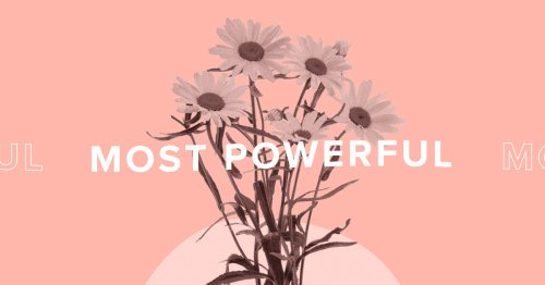 9 Most Powerful Medicinal Plants and Herbs, Backed by Science