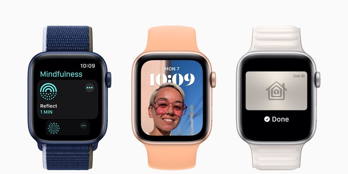 The 5 Best New Features Coming to Your Apple Watch