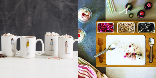 22 Ingenious Gifts Your Whole Family Will Appreciate