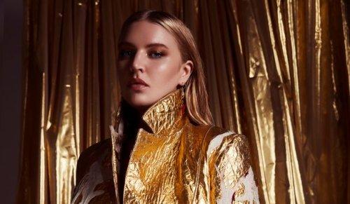 Self Esteem on not seeing breakups as failures and her new album Prioritise Pleasure