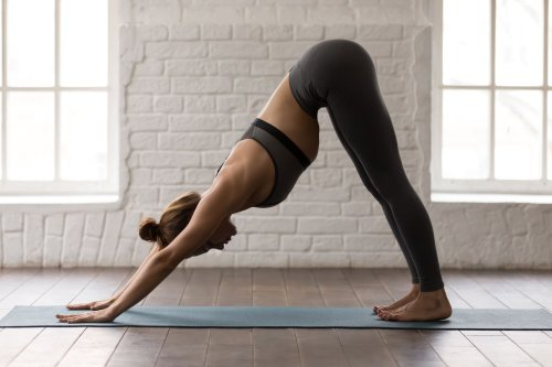 13 types of yoga explained by the experts: Ashtanga to Yin and everything in-between
