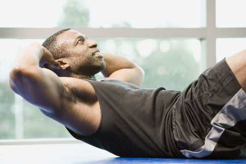 Abs Exercises: 18 of the Best To Add to Your Workout