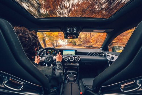 Want Access to Exclusive Discounts from Top Auto and Lifestyle Brands?