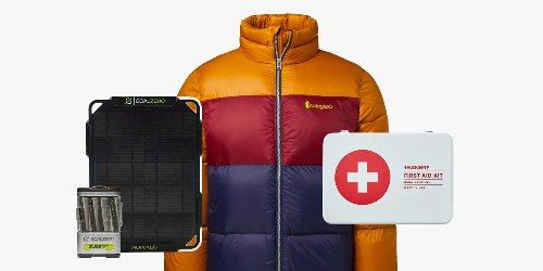 The Best Outdoor, Camping and Hiking Gear on Sale Now