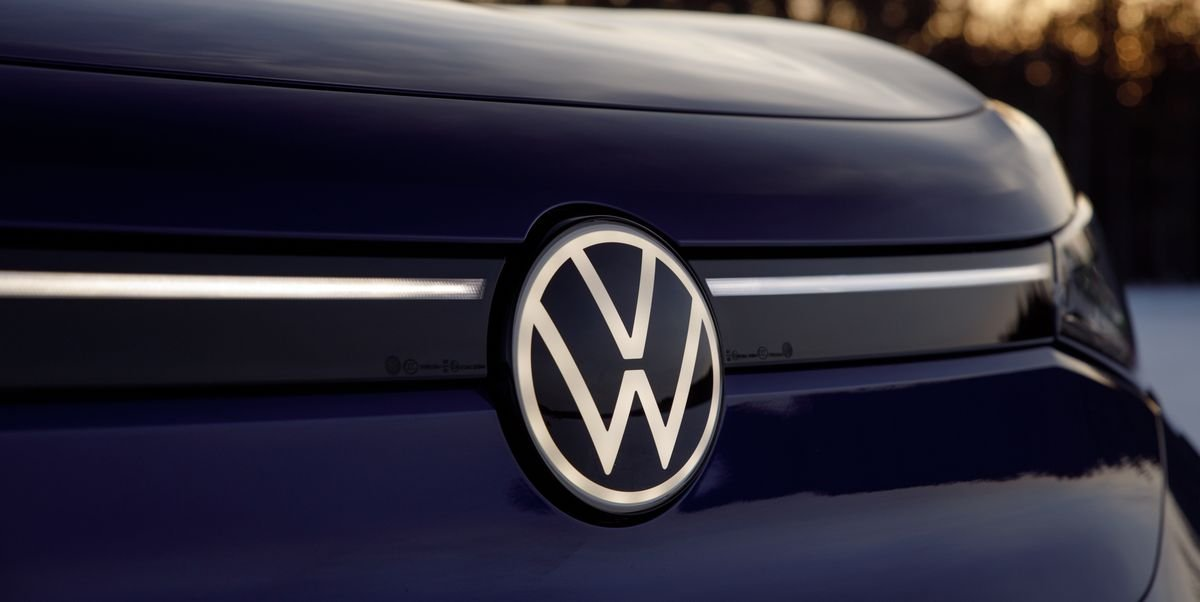 Volkswagen Is Finally Building the Vehicle Americans Really Want