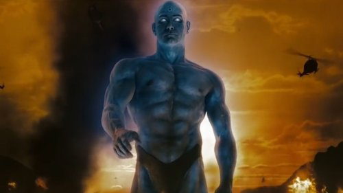 Watchmen's Tulsa Opening Is a Chilling Reminder of a Horrifying Moment in American History