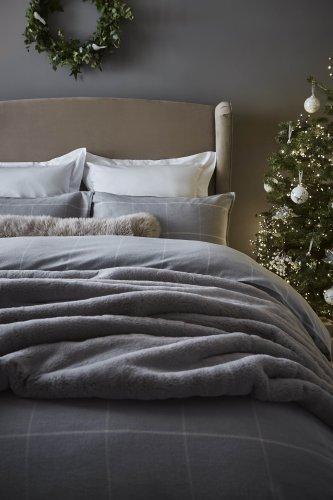 Sneak peek at Dunelm's Christmas 2021 collection