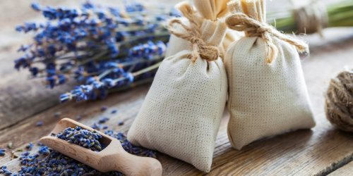 DIY Mother's Day Gifts for a Present From the Heart