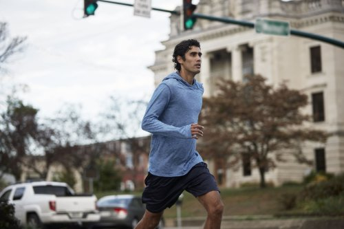 High-Intensity Exercise or Endurance? For the Most Health Benefits, Do Both