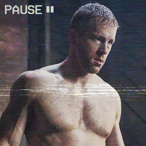 Train Like Ryan Reynolds With His 'Deadpool' Workout