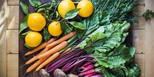 16 Secrets To Make Vegetables Taste Even Better