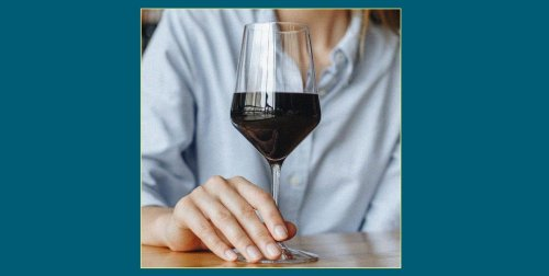 Red Wine Types: Everything You Need To Know About Red Wine
