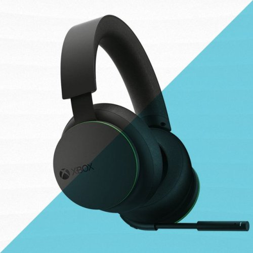 The Best Xbox Headsets for the Ultimate Gaming Experience