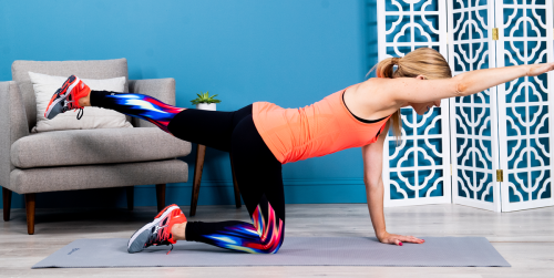 10 Best Back Exercises for a Strong and Sculpted Upper Body