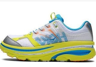 10 Dad Sneakers That Runners Will Love