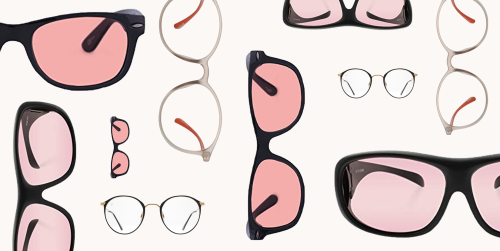 These Glasses for Migraines Are Game Changing