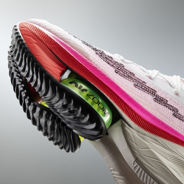 Nike launch their Rawdacious colourway collection