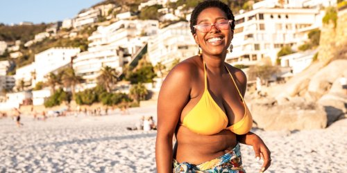 14 Best Plus-Size Bikinis That Will Make You Look and Feel Amazing This Summer