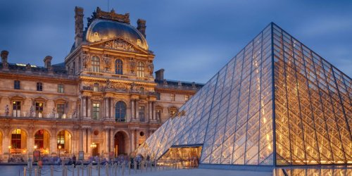 40 Spectacular Museums You Need to Visit in Your Lifetime