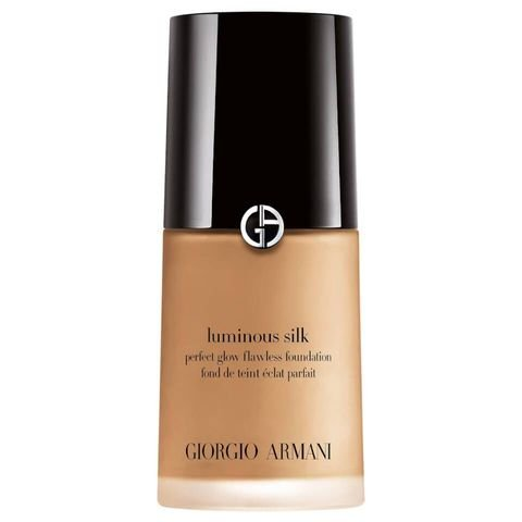 Ariana Grande's wedding makeup artist swears by this foundation