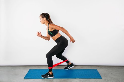 These 7 Hip-Strengthening Exercises Will Help Prevent Injury