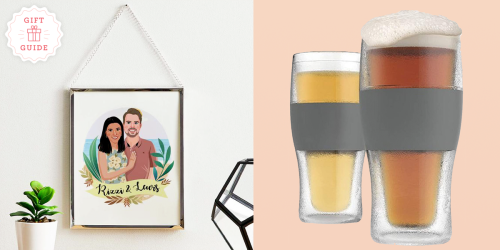 60 of the Best Father's Day Gifts You Can Give This Year