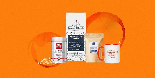 10 Best Coffee Subscription Boxes For Novices And Experts Alike