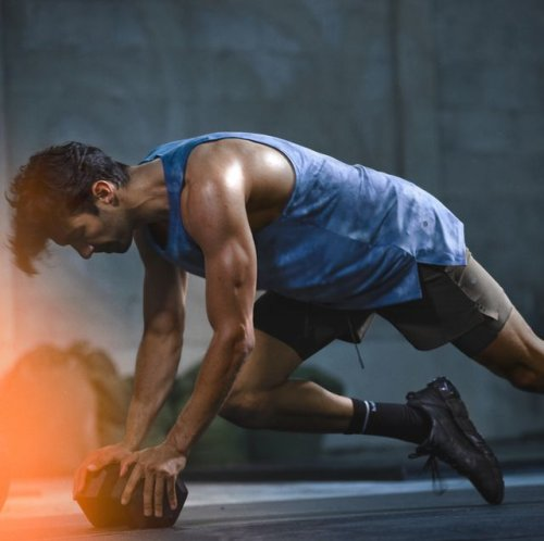 5 Pieces Of Gear That Will Charge Up Your Workout