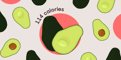 FYI: You Shouldn't Be Eating the Pit of an Avocado