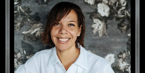 Chef Nina Compton Holds Steady as New Orleans Weathers a Different Storm