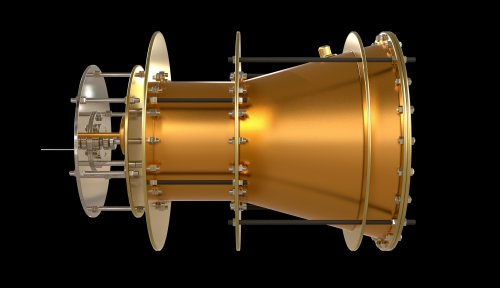 Scientists Just Killed the EmDrive