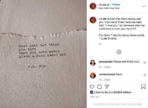 "Jennifer Lopez ""Likes"" Shady Instagram Post Seemingly About Alex Rodriguez Split"