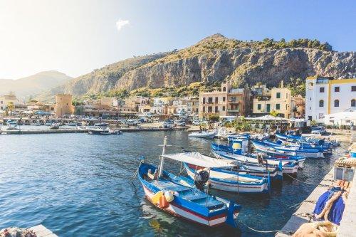 Il miracolo delle case a 1 euro in Sicilia