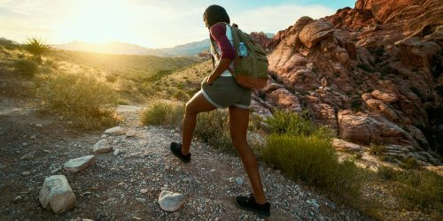 Why I Believe Walking Just 1 Mile a Day Will Transform the Way You Look at Life