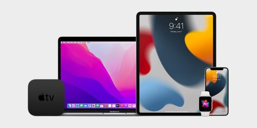 Everything We Expect Apple to Announce At Its Big Fall Event
