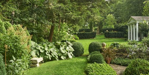 52 Clever Landscaping Ideas For A Breathtaking Yard
