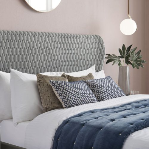 The top 10 most popular bed styles on Pinterest