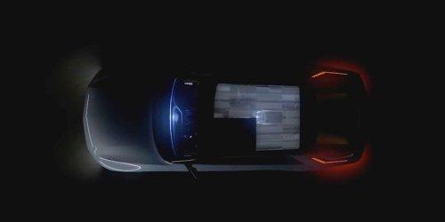 2025 Cadillac Celestiq: What We Know So Far