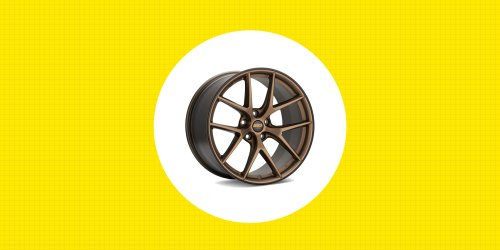 7 Hot Aftermarket Wheels to Buy