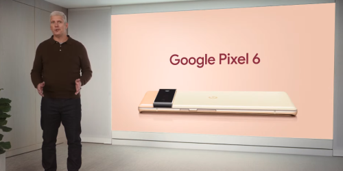 Google Has Big Things Planned for the Pixel