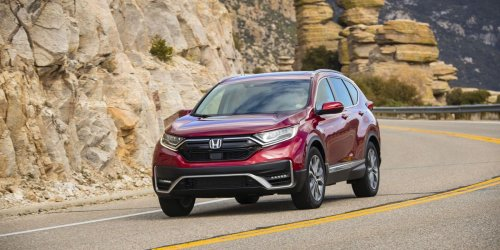 Here Are All the Best Used Cars You Can Buy in 2021, Broken Down by Category