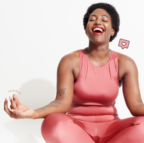 10 Surprising Self-Care Tips That You Should Bookmark