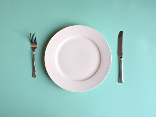 What Is The 16:8 Diet And Can The Intermittent Fasting Plan Help You Lose Weight?