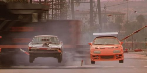 The Fast & Furious Saga Will Reportedly End After 11th Film