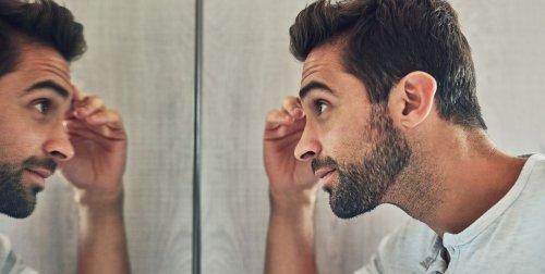 How to Build a Thorough Anti-Aging Regimen
