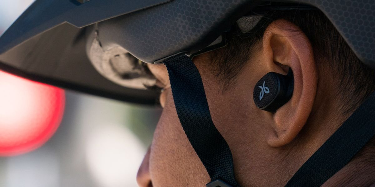 The Best Wireless Earbuds for Running and Working Out