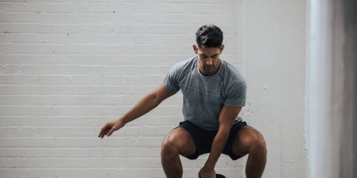 Awesome Workout Clothing Is Insanely Cheap Right Now