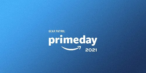 The Best Apple Deals of Prime Day 2021